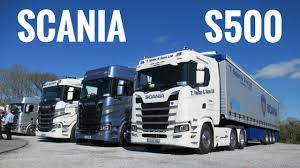 2017 SCANIA S500 Truck - Test Drive & Roadshow IRL - Stavros969 ... Motoringmalaysia Truck News Scania Malaysia Receives Award For Vidokezo Starsky Robotics Wants To Fix Long Haul Trucking Save Geotab On Twitter Fuel Efficient Is It Possible Based Okla Trucking Assoc Oktrucking On The Road I29 South Dakota Part 2 7 Truckers Showcase Fuelsaving Tech In Crosscountry Roadshow Introducing Fleets That Run Less Virgin Antiques Roadshow Team Search Of Hidden History Gems Wrexham Stech Coming You May Security Electronics And Mercedesbenz Actros Truck Gains Semiautonomous Driver Assists Heavy Equipment Transport
