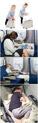 best type of mattress for toddler best mattress decoration