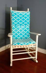 Poang Chair Cushion Blue by Rocking Horse Kids Ikea Poang Chair Cover Ikea Poang Nursery Room