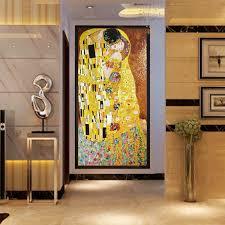 luxury rich tree similar sicis mosaic mural patterns