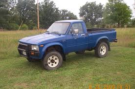 4×4»Toyota Trucks! » 2009 » August 1980 Toyota Hilux Custom Lwb Pick Up Truck Junked Photo Gallery Autoblog Tiny Trucks In The Dirty South 2wd Pickup Has A 1980yotalandcruiserfj45raresofttopausimportr Land Gerousdan562 Regular Cab Specs Photos Modification Junk Mail Fj40 Aths Vancouver Island Chapter Trucks For Sale Las Vegas Best Of Toyota 4 All Models Truck Sale
