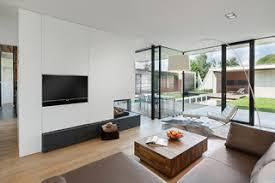 einfamilienhaus pa modern wohnzimmer nürnberg