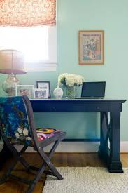 Floor And Decor Houston Locations by Get 20 Transitional Desks Ideas On Pinterest Without Signing Up