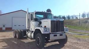 Big Iron Online Auctions 12-30-15 1980 GMC General Detroit - YouTube 64 Ford F600 Grain Truck As0551 Bigironcom Online Auctions 85 2009 Intl Auction For Sale Carolina Ag On Twitter The Online Auction Begins Dec 11th Https Absa Caf And Others Online Auction Opens 22 May 2017 1400 Mecum Now Offers Enclosed Auto Transport Services Auctiontimecom 2011 Ford F150 Xlt 1958 F100 Vehicles Trailers Quads And More Prime Time Equipment Business Rv Estate Only Absolute Of 2000 Dodge Ram 3500 Locate Sneak Peak Unreserved Trucks In Our Magnificent March Event Veonline Heavy Equipment Buddy Barton Auctioneer