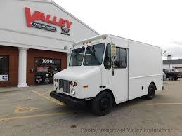 100 Used Truck Parts Online 2002 Freightliner MT45 Step Van At Valley Freightliner Serving