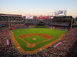 Globe Life Park In Arlington – Where To Park, Eat, And Get ... Skinceuticals Student Discount Interweave Sale Coupon Scrap Mart Com Code Amazon 5 Off Whole Foods Parking Panda Baltimore Md Groupon Garage Coupons Washington Dc Purina Cat Chow Live Well 30a Us Megabus Buy Ocean Park Hong Kong Tickets Meal Coupons Harvey Norman Store Golden Corral Free Buffet Central Parking Mobile Best Buy Pre Paid Phones Penske Rental City Lash Ring Of Honor Jul 21 Pirates Alco Mount Pakenham Jellystone Park Eureka
