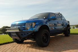 Cool Amazing 2013 Ford F-150 RAPTOR EMA SHOW TRUCK 2017 2018 Check ... New Ford F150 Production Set To Begin In Kansas City Pinterest Used Parts 2013 Xlt 4x4 35l Twin Turbo Ecoboost 6 Speed F450 Reviews And Rating Motor Trend 4x4 Okc Ok 4 Wheel Youtube Atlas Concept Pictures Information Specs F250 Super Chief Wikipedia Used Ford 4wd 12 Ton Pickup Truck For Sale In Al 3091 2016 For Sale Autolist Fx4 Diminished Value Car Appraisal Pr 135 Lift Kits Bds Suspension 32014 Recalled Fix Brake Fluid Leak 271000