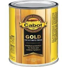 Cabot Semi Solid Deck Stain Drying Time by Deck Stain In Semi Solid Redwood Cabot Reviews 2011 Exterior