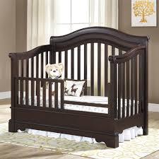 Crib To Toddler Bed Conversion Kit by Dorel Living Castlebrook Toddler Guard Rail