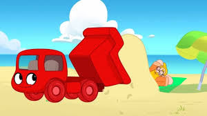 My Magic Dump Truck - Dump Truck Video For Kids With My Magic Pet ... Truck Pictures For Kids 55 Video Ambulance Coub Gifs With Sound My Magic Dump Pet Complete Trucks Surprise Eggs Learn Erni Agustianingsih Google Launching Big Vehicles Cartoons Video For Kids Building Bridge Car Toys Toys Amazoncom First Words Learning Names Dodge Diesel Sale Also Utility Plus Commercial Fascating Cartoon Tow And Repairs Videos Youtube Gaming