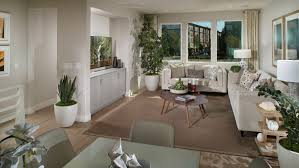 Toshis Living Room Menu by Residence Two Floor Plan In Madison At Boulevard Calatlantic Homes