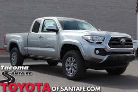 New 2018 Toyota Tacoma SR5 Access Cab 6' Bed V6 4x4 AT Access Cab ... Toyota Hilux Wikipedia 2016 Tacoma 4x4 Sr5 V6 Access Cab Midsize Pickup Truck And Land Cruiser Owners Bible Moses Ludel Used 2007 Tundra Double 4x4 For Sale 8101 Spring New 2018 In Dublin 8027 Pitts 1985 Toyota Sr5 Diesel Dig 2000 Overview Cargurus 2003 Offroad Package Private Car Albany 2015 4wd Harrisburg Pa Reading Lancaster Certified Preowned 2017 Newnan 21814a Great Truck 1982 Lifted Lifted Trucks For Sale 4 Door Sherwood Park Ta87044