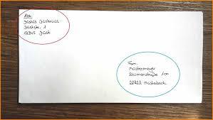 Umzug Post Nachsendeauftrag Neue Adresse Online Melden