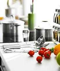 choisir une cuisine choix entre plusieurs modèles de cuisine conseils univerture