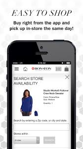 Bon-Ton For Android - APK Download Bton Store Vitamine Shoppee Btoncom Coupons Deck Tour Latest Carsons Coupon Codes Offers November2019 Get 70 Off Bton Email Review Black Friday In July Design How Much Can You Save At Right Now Wingstop 3 Off Pet Extreme Couponcodes Competitors Revenue And Employees Owler Printable August 2018 Online Uk Victorias Secret Promo Codes Discount Fridges Hawarden