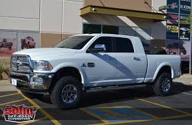SDHQ Ram 2500 « Icon Vehicle Dynamics – Icon Dodge Power Wagon Crew Cab Hicsumption The List Can You Sell Back Your Chrysler Or Ram 1965 D200 Diesel Magazine Off Road Classifieds 2015 1500 Laramie Ecodiesel 4x4 Icon Hemi Vehicles Pinterest New School Preps Oneoff Pickup For Sema 15 Ram 25 Vehicle Dynamics 2012 Sema Auto Show Motor Trend This Customized 69 Chevy Blazer From The Mad Geniuses At Ford Truck With A Powertrain Engineswapdepotcom Buy Reformer Gear Png Web Icons