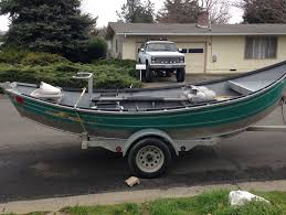 Pre-Owned Boats For Sale - Willie Boats How To Add More Seats Your Fishing Boat Sport Magazine Cheap Yachts For Sale 10 Used Motoryachts Under 150k 15 Top Ptoon Deck Boats For 2018 Powerboatingcom 21 Best Beach Chairs 2019 Making New Marine Vinyl 6 Steps With Pictures Shoxs 5605 Compact Jockeystyle Boat Suspension Seat Swing Back Leaning Post Seawork Shockwave Princecraft Gateway Power Sports 7052954283new Or Secohand Buyers Guide Four Of The Best Used British Yachts