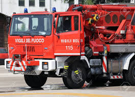 Italian Red Fire Trucks With Huge Crane Stock Photo, Picture And ... How Are Local Fire Trucks Numbered Wyso Curious Invtigates Statesville Will Get New Fire Truck News Statesvillecom Firetruck Song For Kids Hurry Drive The Truck The And Firefighters With Uniforms Protective Helmets Bulldog 4x4 4x4 Firetrucks Production Brush Trucks Dept Begins Switch From Yellow To Red Trucks San Diego Blue Firetrucks Firehouse Forums Firefighting Discussion F 9 Fantastic Toy Junior And Flaming Fun Engine Video For Learn Vehicles