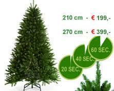 Flagpole Christmas Tree Uk by 1 Minute Artificial Christmas Tree Artificialchristmastree Co Uk