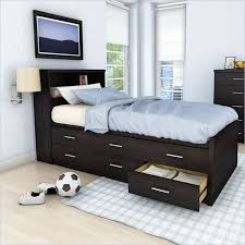 best 25 twin xl bed frame ideas on pinterest double bed price