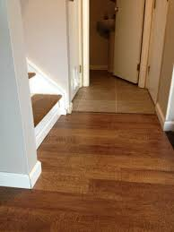 Orange Glo Hardwood Floor Refinisher Home Depot by The Warm Brown Of Pergo Xp Rustic Espresso Oak Will Pair Nicely