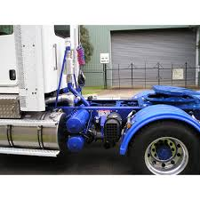 Gardner Denver Truck Cycloblowers Denver Ram Trucks Larry H Miller Chrysler Dodge Jeep 104th We Love Providing Used Auto Parts To Colorado Dump Truck Driver Facing Charges Following Fatal Fiery 1973 1700 Loadstar Fire Truck Old Intertional American Simulator Kw900 The Springs Zombies Ford Talks More About 2017 Super Duty Adaptive Steering Brighton New Specials In Center Jims Toyota Co 80229 3035065119 Gets Brand New Rush Salvage Aurora U Pull It Or We Do Foreign Bumper Repair Body Nylunds