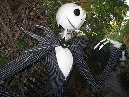 Nightmare Before Christmas Zero Halloween Decorations by Nightmare Before Christmas Zero Costume Cheminee Website