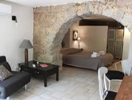 chambre d hote porto vecchio pas cher chambres d hôtes à porto vecchio