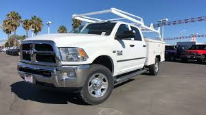 3500 Utility Truck - Service Trucks For Sale Best Cm Truck Beds Prices Resource 2017 Ram 3500 Laramie Cummins Hillsboro Alinum Bed For Its Time To Reconsider Buying A Pickup The Drive Undliner Liner For Drop In Bedliners Weathertech Canada Used Parts Phoenix Just And Van Dodge 1500 Dimeions 2011 Trucks Trailers Truckbeds Used 02 09 Hard Shell Fiberglass Tonneau Cover Short Tailgates Takeoff Sacramento Diesel Lifted Sale Northwest Bed Cage Dogs Out Of Pvc Great Ideait Makes Me Nervous