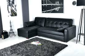 canapé d angle relax pas cher canape d angle relax pas cher canape relaxation canape angle relax
