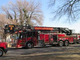 Pin By Wattsie On Fire Dept | Pinterest | Fire Apparatus And Fire Trucks Truck Stuff Designbuild Cstruction Home Facebook Wichita Fresh From Farm Market Image Detail For Wichita Kansas Watch G Word Video Hummin Hummer Photos Productscustomization Welcome To Loadhandlercom The Infamous Not A Drug Dealer In Falls Is Now Sale Hicks Offroad Designs Reviews Tx Prbusiness Texoma Trailer Body Welding Donovan Auto Center Serving Maize Buick And Gmc Tailgates Make An Easy Target Thieves Get Walmart Hours Driving Directions Check Out Weekly Specials