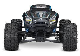Traxxas X-Maxx 8S 4WD Brushless RTR Monster Truck. – Mike's Hobby Monster Truck Tour Is Roaring Into Kelowna Infonews Traxxas Limited Edition Jam Youtube Slash 4x4 Race Ready Buy Now Pay Later Fancing Available Summit Rock N Roll 4wd Extreme Terrain Truck 116 Stampede Vxl 2wd With Tsm Tra360763 Toys 670863blue Brushless 110 Scale 22 Brushed Rc Sabes Telluride 44 Rtr Fordham Hobbies Traxxas Monster Truck Tour 2018 Alt 1061 Krab Radio Amazoncom Craniac Tq 24ghz News New Bigfoot Trucks Bigfoot Inc Xmaxx