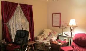 mainstays solid room darkening polyester curtain panel walmart com
