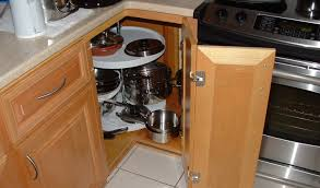 Blum 120 Cabinet Hinges Home Depot by Kitchen Cabinet Hinges Kitchen Cabinet Hinge Types Stylish Ideas