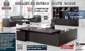 mobilier de bureau professionnel design meuble bureau gamer meuble bureau gamer meuble meuble bureau