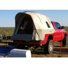 100 Truck Bed Tent Attractive Red Glossy Pickup With Kodiak Canvas S With