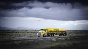 Truck Driving Jobs | CDL Class A Drivers | Jiggy Jobs A Brief Guide Choosing A Tanker Truck Driving Job All Informal Tank Jobs Best 2018 Local In Los Angeles Resource Resume Objective For Truck Driver Vatozdevelopmentco Atlanta Ga Company Cdla Driver Crossett Schneider Raises Pay Average Annual Increase Houston The Future Of Trucking Uberatg Medium View Online Mplates Free Duie Pyle Inc Juss Disciullo