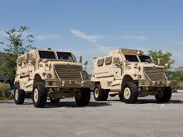 Navistar's MaxxPro: 1st Place In MRAP Orders Freightliner Trucks Wikiwand Navistars Maxxpro 1st Place In Mrap Orders Okosh Co To Lay Off 450 Truth Lies And In Between Here Is The Badass Truck Replacing Us Militarys Aging Humvees Dump Truck Drivers Must Be Paid For All Hours Worked The Previant Chicagoaafirecom Corp 100m Mexico Plant Wont Affect Wisconsin Employment Pierce Ending Ambulance Line Will Lay Off 325 News Sarasota 2nd Adment Winnebago County Board Of Supervisors Tuesday