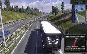 Buy Euro Truck Simulator 2 Steam The Developers Of Euro Truck Simulator 2 Have Begun Reworking The Game Play Ldon To Manchester Youtube Best Russian Trucks For Game American Steam Cd Key Pc Mac And Linux Buy Now Italia Aidimas Zones Check Gaming Scania Driving Free Ride Missions Rain Dlc Review Scholarly Gamers America Apk Download Simulation Game War Restocked On Legendary Edition Community Guide How Add Music