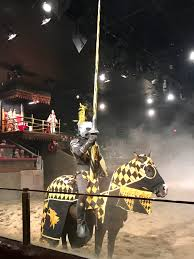 Medieval Times Dinner & Tournament Review By Nicole Standley ... 12 Exciting Medieval Times Books For Kids Pragmaticmom Dinner Tournament Black Friday Sale Times Menu Nj Appliance Warehouse Coupon Code Knights Enjoy National Pumpkin Destruction Day Home Theater Gear Sears Coupons Shoes And Discount Code Groupon For Dallas Travel Guide Entertain On A Dime Pinned May 10th Moms Are Free Daily At Chicago Il Coupon Melissa Doug