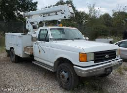 1988 Ford F450 Super Duty Bucket Truck   Item L4297   SOLD! ... 1988 Recreation Vehicles Ford Truck Sales Brochure F150 Cars Of A Lifetime Diesel Van Killer Or Big Ugly Nathan Rodys On Whewell F350 Overview Cargurus Auto Brochures Pickup Xlt Lariat Enthusiasts Forums Best Image Gallery 815 Share And Download Ford F900 Ta Fuel Lube Truck 1989 News Reviews Msrp Ratings With Amazing Images F150 96glevergreen Regular Cab 12010889 Cl 9000 Temple Tx 2010 Firemanrw Flickr