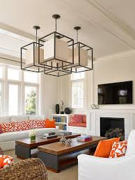 miami center table for living room transitional with coral