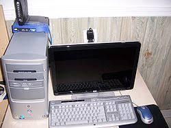 hp pavilion bureau hp pavilion ordinateur wikipédia