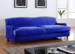 Crate And Barrel Petrie Sofa Cleaning by Top 10 The Best Sofas Under 800 Apartment Therapy