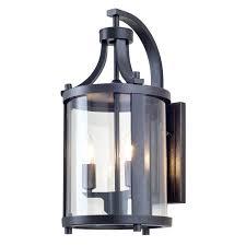 outdoor light fixtures wall mounted mount lighting designs