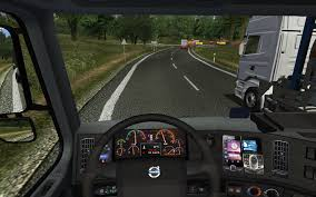 German Truck Indir - Search German Truck Simulator Latest Version 2017 Free Download German Truck Simulator Mods Search Para Pc Demo Fifa Logo Seat Toledo Wiki Fandom Powered By Wikia Ford Mondeo Bus Stanofeb Image Mapjpg Screenshots Image Indie Db Scs Softwares Blog Euro 2 114 Daf Update Is Live For Windows Mobygames