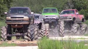 RIDING THE MUD TRAILS AT RIVER RUN OFF-ROAD PARK! - YouTube Axial Scx10 Mud Truck Cversion Part Two Big Squid Rc Car Show Wright County Fair July 24th 28th 2019 Bigfoot Vs Usa1 The Birth Of Monster Madness History Baddest Mega Trucks In The World Busted Knuckle Films Watch These Get Stuck In Impossible Pit From Hell Suffolk Jam Virginia Peanut Fest Bnyard Boggers Boggin Offroad Ohio 5 Fun Locations Talladega Off Road Park Race Track Alabama Riding Is Mountian Of South Moto Networks Gallery Kicking Up At Hog Waller Wuft News