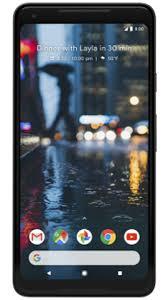 11 best smartphones 2018 our pick of the very best phones