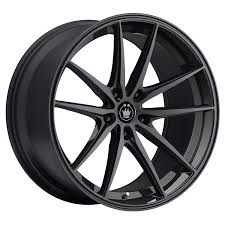 Amazon.com: Konig Oversteer Gloss Black Wheel With Painted Finish ... Dubsandtirescom 2013 Ford Raptor Svt Review 20 Inch 20x12 Fuel 18 Black Wheels Rims Moto Metal 962 Ford F250 350 8 Lug Trucks Rock Styled Offroad Choose A Different Path Best For 2015 Ram 1500 Truck Cheap Price Wheel Collection 52019 F150 Tires Wwwdubsandtirescom Inch Hostage Fia 15 Set Wheels Adapter Spinners X 75 95 Vintage Karoo Rims By Rhino Sierra Momo Car Rim Revenge X Find The Classic