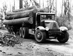 338398 Mack Truck With Logs, Kinzua, Oregon 1936 | Only The Best ... Gm Topping Ford In Pickup Truck Market Share Cars Trucks And Trains Southern Pacific Spielbergs Duel New Certified Chevrolet Gmc Dealership Eugene Used 1946 Dodge Power Wagon Brought Back To Betterthannew Life My 1955 Panel Delivery Panel Trucks Sedan Delivery Inc Home Facebook United Pacificrigs Rods Car Show 2017 Superfly Autos 2019 Colorado Midsize Truck Diesel Ram 3500 For Sale Nationwide Autotrader Phantom Vehicle Wikipedia Silverado 1500 Work 1gcnknec1hz388105 Find Used Cars New Trucks Auction Vehicles